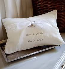 wedding registry services wedding gift registry services to the trade free design service