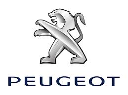 lion car symbol peugeot logo logok