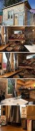 Tiny Cabin Best 20 Tiny Houses For Rent Ideas On Pinterest Tiny House