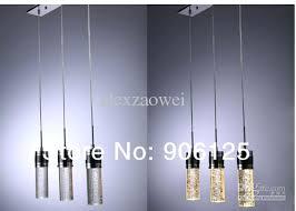 discount mini pendant light fixtures cheap lights nz uk worth home