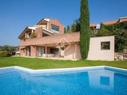 5 bedroom house for sale in sant berger teia mrs4076