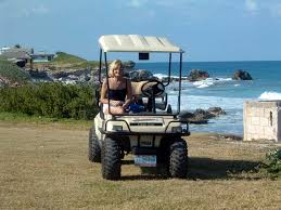 golf cart isla golf cart rentals islamujeresvacations com