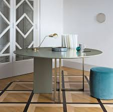 Brass Dining Table Contemporary Dining Table Brass Round Square Plinto Xw By