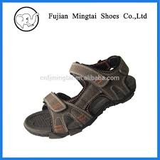 china soft leather sandals for men china soft leather sandals for