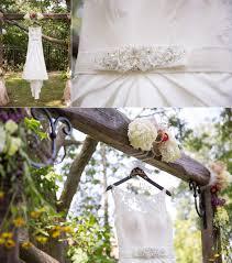 backyard wedding soiree camillus ny kelly brendon are