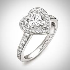 heart shaped diamond engagement rings engagement rings heart shaped engagement rings wonderful heart