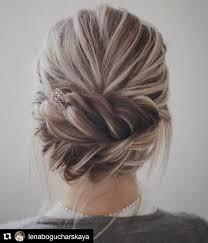 exsalonce hair studio home facebook