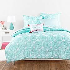 girls bedroom comforter sets interior design