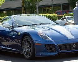 cars ferrari blue skull repeat u2013 buzzerg