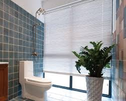 bathroom window treatments nz decorating guides 8 wonderfully