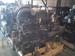 paccar canada 2013 paccar mx 13 stock 21341 engine assys tpi