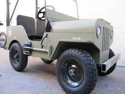 jeep bed plans geepstarbodywork