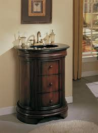 home depot bathroom vanities in stock best home furniture decoration