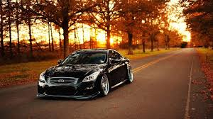 infiniti car hd wallpapers this wallpaper