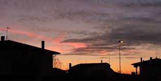 house silhouette free image peakpx