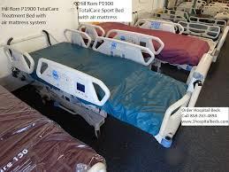 air flow icu hospital beds hospital beds