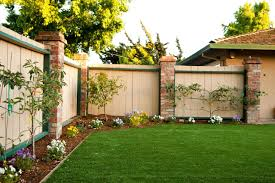 landscaped backyards large and beautiful photos photo to select