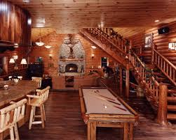 interior log homes log cabin interiors log cabin home kirtland ohio interior