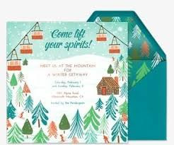free birthday milestone invitations evite com outdoor fun free online invitations