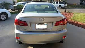 lexus is250 for sale nashville tn 2nd gen is 250 350 350c official rollcall welcome thread page