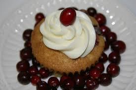 11 impressive thanksgiving cupcakes mental floss