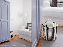 Wohnzimmer Einrichten B Her Kleines Wohnzimmer Entspannt Einrichten U0026 Meine Wohnveränderungen