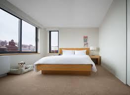 Three Bedrooms Three Bedrooms In Manhattan Savae Org