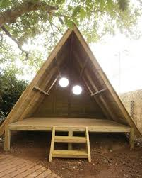 best 25 lean to shelter ideas on pinterest lean to shed lean