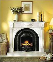 Electric Fireplace Insert Fireplaces Electric Fireplace Inserts Old House Web