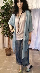 bohemian clothing chic vintage style kollekcio