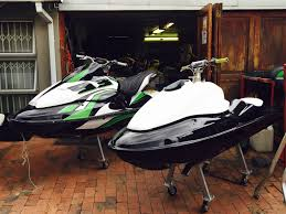 sea doo hx jet ski racing freeride pinterest sea doo
