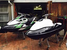 sea doo hx jet ski racing freeride pinterest sea doo