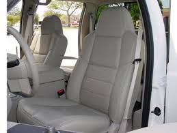 ford f250 seats 2009 f250 f550 superduty cab seat covers precisionfit