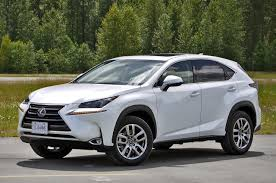 lexus nx300h best price 2015 lexus nx 300h quick spin photo gallery autoblog