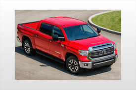 maintenance schedule for 2014 toyota tundra openbay