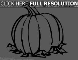 pumpkin coloring pages to print u2013 fun for christmas