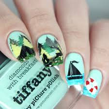 designs nail art ideas nailt art work appropriate nail