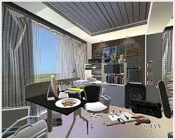 bestbuilditems4sims2 u2013 for help in finding obscure and awesome