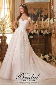bridal wear bridal wear wedding dresses in exeter
