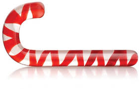 where to buy candy canes don wand glass pleasure wand candy health