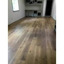 Laminate Flooring Houston Laminate Flooring Houston No Builddirect