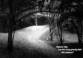 way of the pilgrim mh essay the return message a pilgrim s way of longing