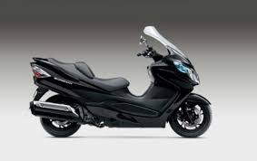 suzuki burgman reviews specs u0026 prices top speed
