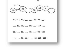 linking verbs powerpoint lesson and set of worksheets by