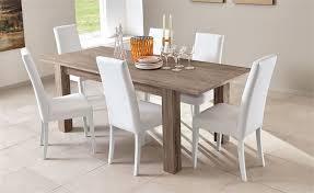 sala da pranzo mondo convenienza tavolo e sedia mondo convenienza idee d arredo