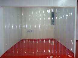 Pvc Toilet Partition Pvc Toilet Partition Suppliers And Office Industries Partitions Wall Curtains Pvc Strip Curtains