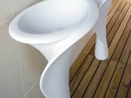 bathroom unique bathroom sinks 51 rustic bathroom vanities
