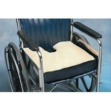 north coast medical coccyx gel seat cushion coccyx gel seat