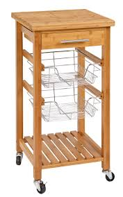 Bamboo Kitchens Products For Tiny House Kitchens Tinyspacesavers