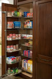 wood mode cabinet accessories tall tandem chef s pantry wood mode fine custom cabinetry